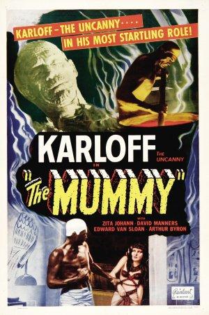The Mummy 2100x3156