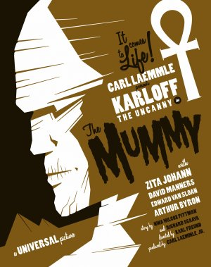 The Mummy 2426x3066