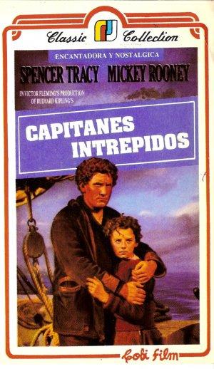 Captains Courageous 911x1574