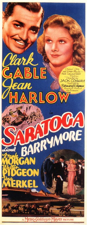 Saratoga 610x1580