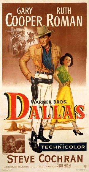 Dallas 761x1466