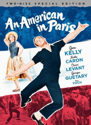 An American in Paris 1602x2204