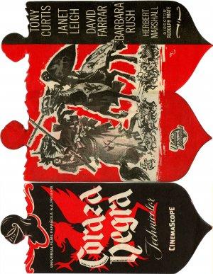 The Black Shield of Falworth 3875x5000