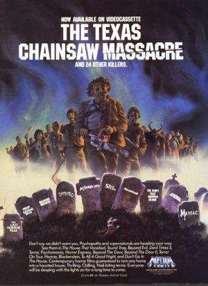 http://www.movieposterdb.com/posters/08_08/1974/72271/l_72271_5e2f1413.jpg