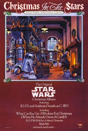 Star Wars 749x1114