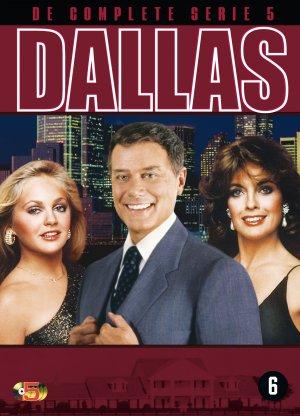 Dallas 1596x2214