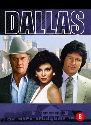 Dallas 1460x2000