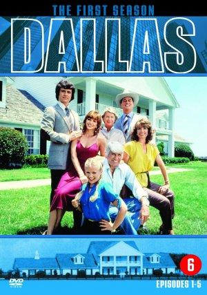 Dallas 1514x2154