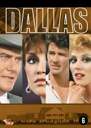 Dallas 1601x2256