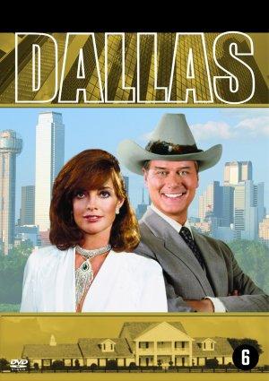 Dallas 1413x2000