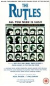 The Rutles: All You Need Is Cash Unset