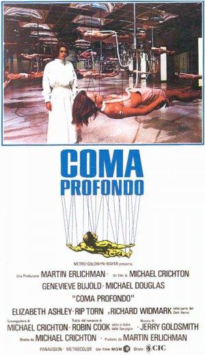 Coma 500x865