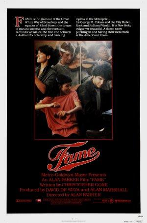 Fame 1980x3000