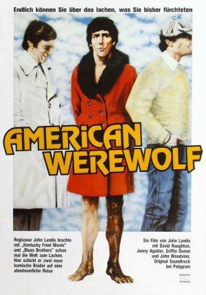 Un hombre lobo americano en Londres 1925x2750