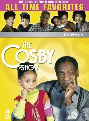 The Cosby Show 1654x2245