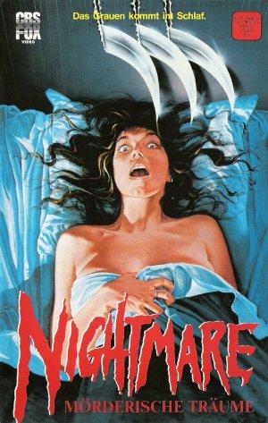 A Nightmare on Elm Street 1038x1638