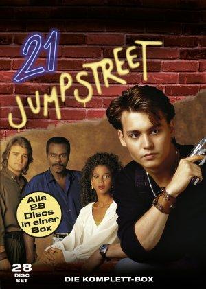 21 Jump Street 1534x2155