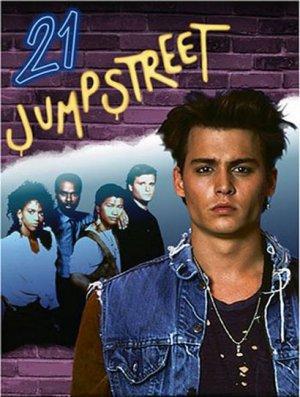 21 Jump Street 410x542