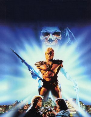 Masters of the Universe 1720x2200