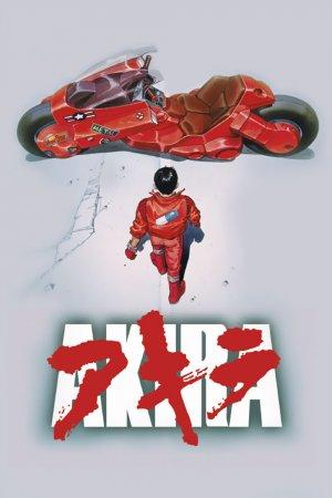 Akira 1000x1500