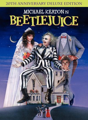 Beetlejuice 1607x2204