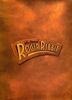 Who Framed Roger Rabbit 1592x2200