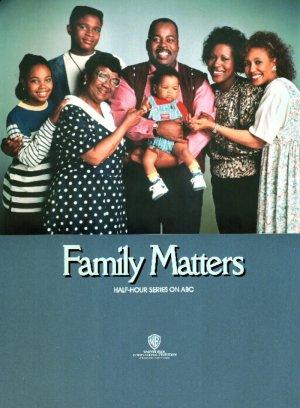 Family Matters 800x1088