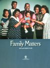 Family Matters poster