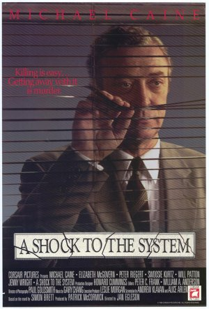 A Shock to the System 1000x1476