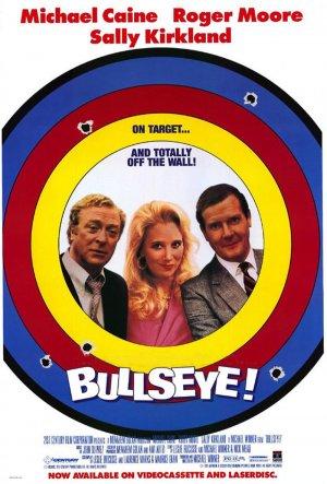Bullseye! 1000x1478