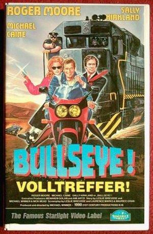 Bullseye! 512x782