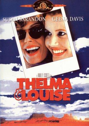 Thelma & Louise 1524x2148