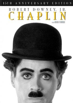 Chaplin 565x801