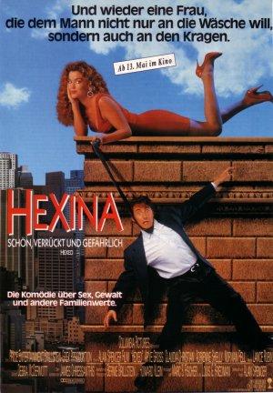 Hexina 812x1169