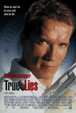 True Lies 2015x3000
