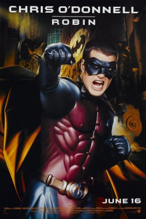 Batman Forever 2000x3000