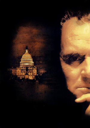 Nixon 1523x2161