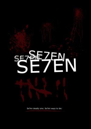 Se7en 1535x2175
