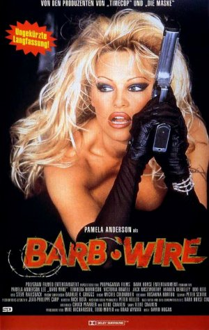 Barb Wire 707x1117