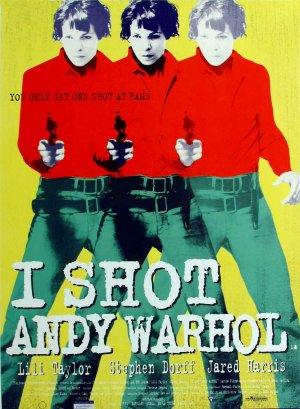 I Shot Andy Warhol 1099x1500