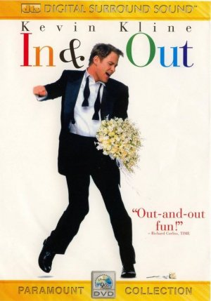 In & Out 560x800