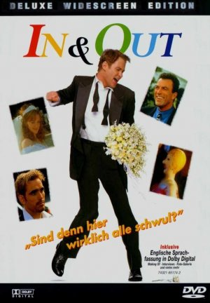 In & Out 738x1063