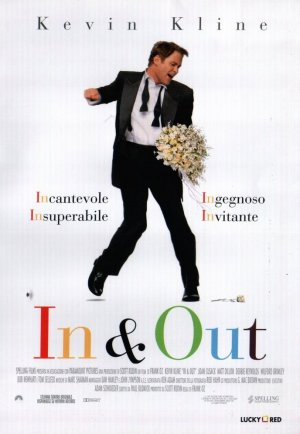 In & Out 688x996