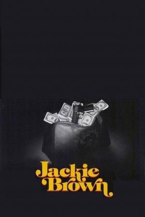 Jackie Brown 507x755