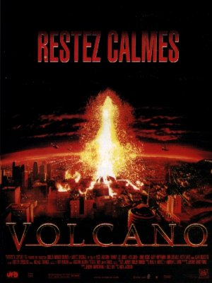 Volcano 600x799