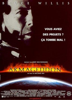 Armageddon 600x839