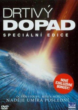 Deep Impact 427x600