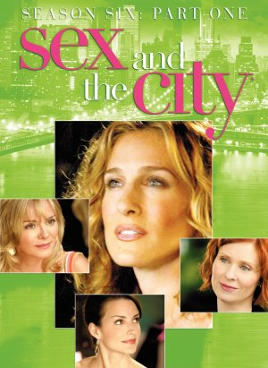 Sex and the City 1640x2245