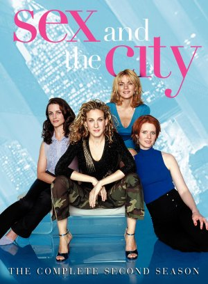 Sex and the City 1637x2225