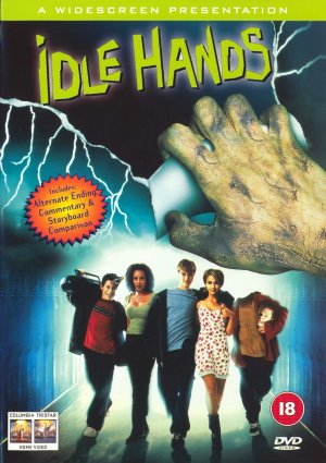 Idle Hands 1536x2175